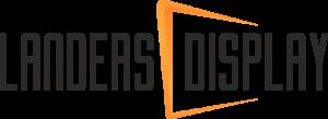 landers-logoB-1024x372