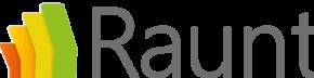 raunt_logo